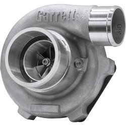 GTX2860R GEN 2 T25 avec Wastegate intégrée en a/r 0.64