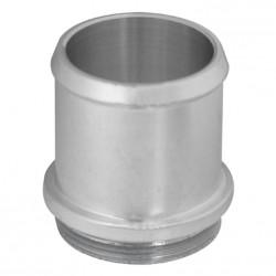 """Sortie adaptable pour QR 50mm en 1.14"""" (28.96 mm)"""