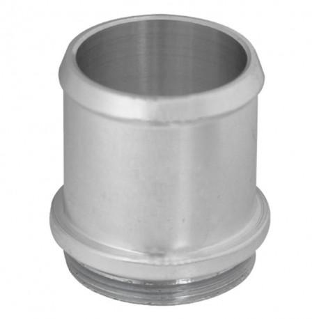 """Sortie adaptable pour QR 50mm en 1.5"""" (38.1 mm)"""