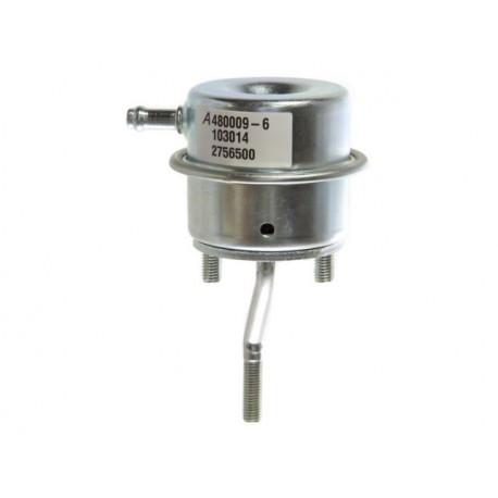 Actuateur type GT28 1,48 bar