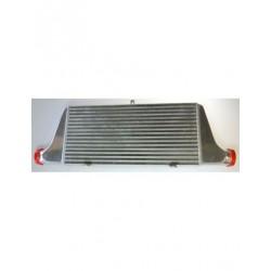 Echangeur Air / Air 890x280x65 durite 63 mm