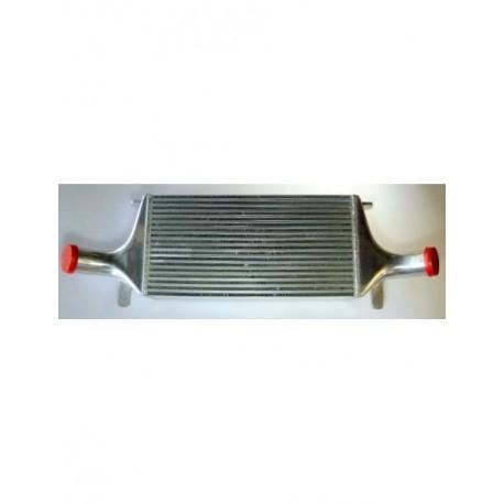 Echangeur Air / Air 1000*300*120*d76