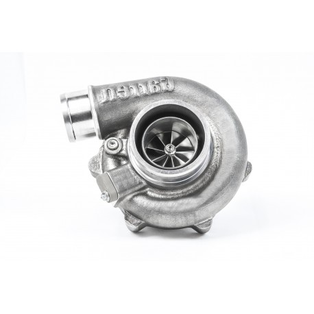 G25-550 Reverse Rotation V-band / V-band avec a/r 0.72
