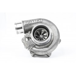 G25-550 Reverse Rotation V-band / V-band avec a/r 0.92