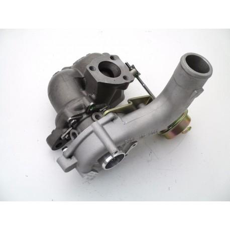 Turbo Hybride V.A.G. 1.8T 150-180cv