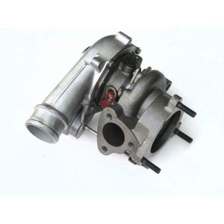 Turbo Hybride V.A.G. 1.8T S3 sans sonde échappement 210cv