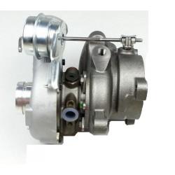 Turbo Hybride V.A.G. 1.8T S3 avec sonde échappement 225cv