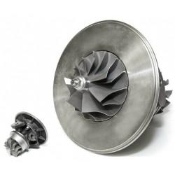 CHRA 5 GT TURBO AIR