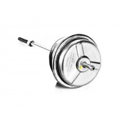 Actuateur EFR 7064 / 7670 / 8374 / 9180 high boost