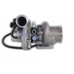 EFR 6258-A
