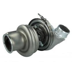 EFR 8374-C