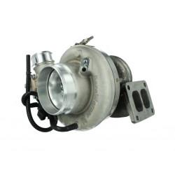 EFR 9180-D