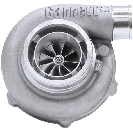 GTX3076R GEN 2 T3 avec Wastegate intégrée en a/r 0.63
