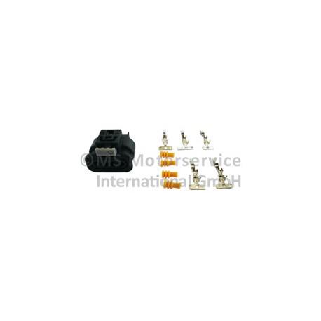 Connecteur électrique pour CWA 50 et CWA 100