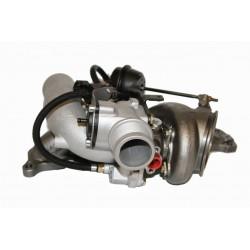 Turbo Hybride Opel Astra H / Zafira B 2,0 turbo OPC