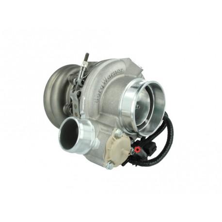 EFR 9180-C