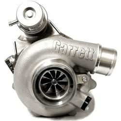 G25-660 Standard Rotation T25 avec wastegate intégrée avec a/r 0.49