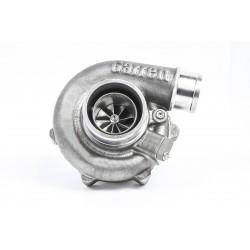 Super-core G25-660