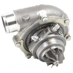 Super-core G25-550