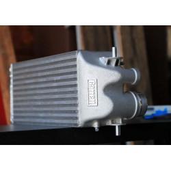 Echangeur Powermax Garrett Ford Raptor / F-150 V6 2.7 et 3.5 Ecoboost