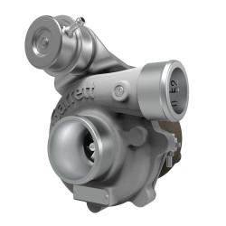 GBC 14-200