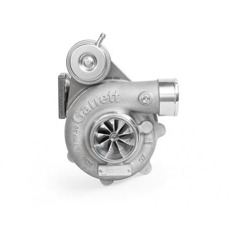GBC 17-250