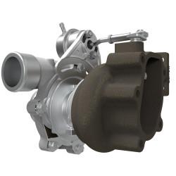 GBC 20-300