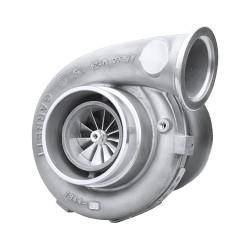 GTX4202R Super-core