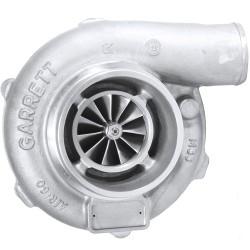 GTX3071R Super-core