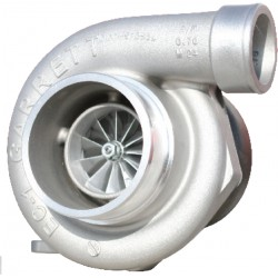 GTX3582R Super-core