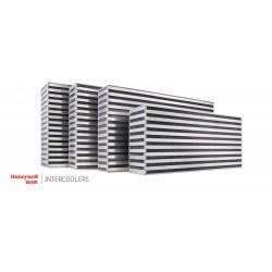 Faisceau d'échangeur air - air 950 cv