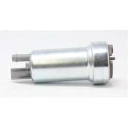 Pompe Interne DCSS 39/50 avec kit de montage + filtre