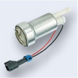 Pompe Interne DCSS 39/50 Flex fuel (E85) avec kit de montage + filtre