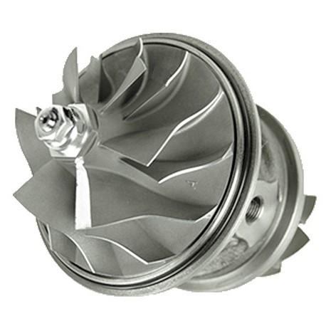 CHRA GT3071R Turbine ø 56,5 et Trim 90