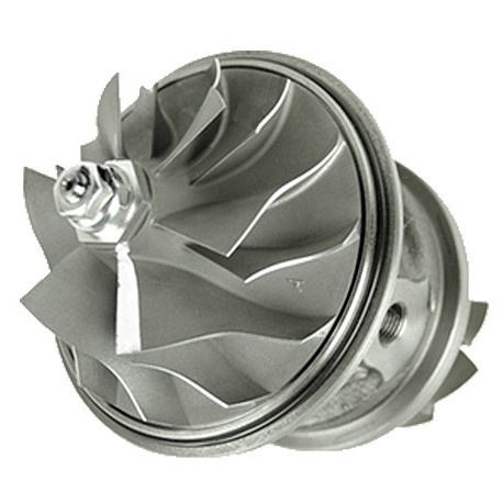 CHRA GT3071R Turbine ø 56,5 et Trim 84