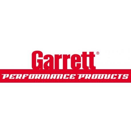 Carter Compresseur GT3582