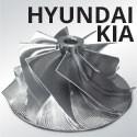 Hyundai_Kia