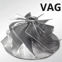 V.A.G.
