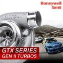GTX GEN2